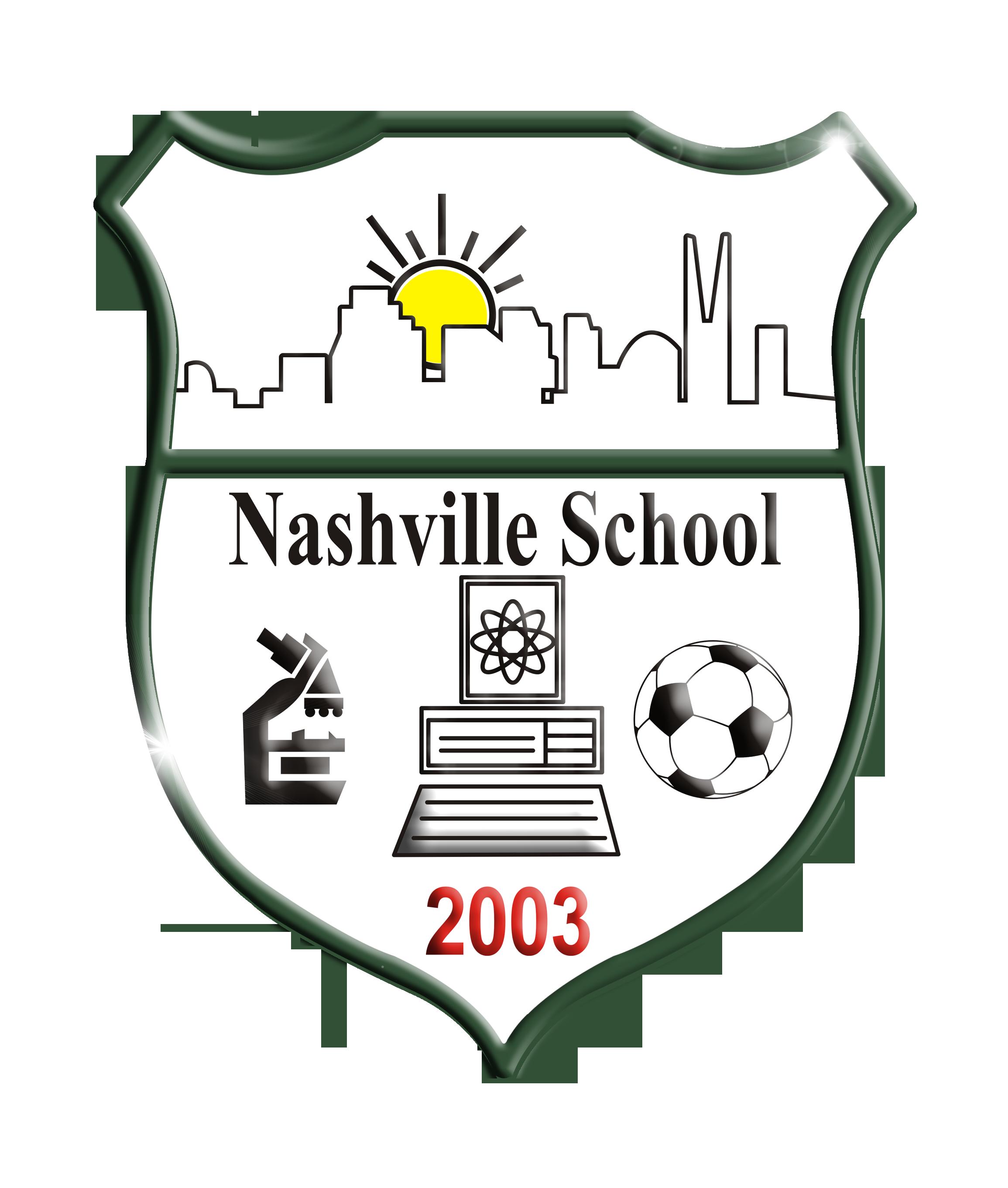 Nashville School